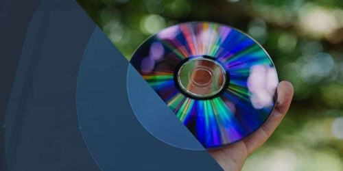 Give your old DVDs new life on any device [Deals]