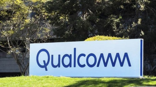 U.S. iPhone ban isn't out of the question in Qualcomm battle