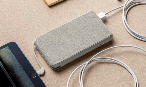 New mophie battery pack is truly built for iPhone [Review]