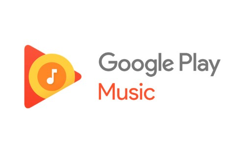 Google one-ups Apple Music with even longer free trial