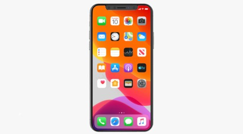 New iOS beta offers clue to iPhone 11 Pro launch date