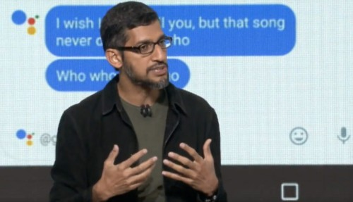 Google tops Apple to become world's most valuable brand