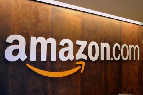 Amazon barges into mobile payments ring