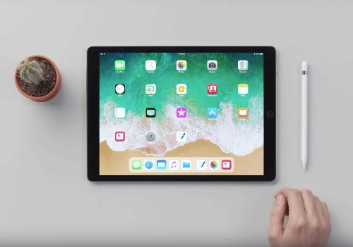 Turn your old iPad into quick cash for a cheap upgrade
