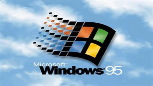 Today in Apple history: Raging success of Windows 95 gets Cupertino worried