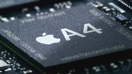 Apple could deliver 3 new Macs with custom chips in 2018