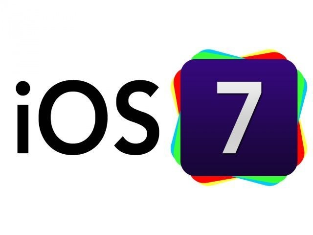 iOS 7 Beta Usage At Apple Increases As WWDC Draws Near
