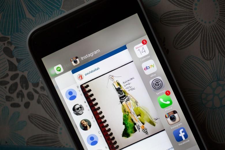 17 secret iOS 9 tricks everyone should know   Cult of Mac