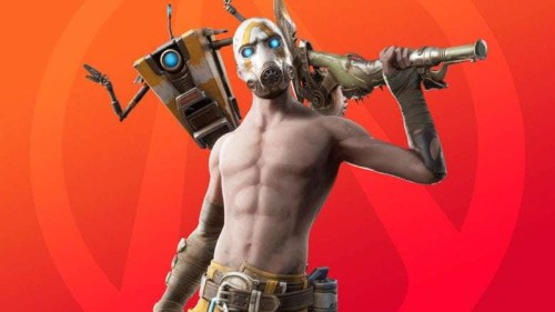 iOS 13 bug is a 'total game killer' for Fortnite and PUBG