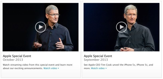 What's Wrong With Apple's Product Announcements?