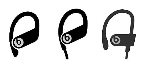 New Powerbeats4 images leak out with iOS 13.3.1