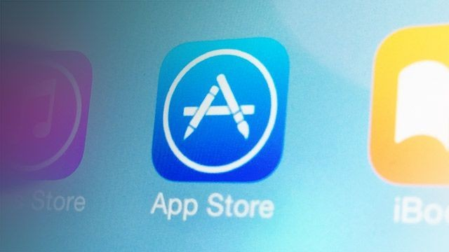 Today in Apple history: The App Store hits 200 million downloads