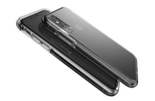 Gear4's impressive iPhone cases now available from Verizon