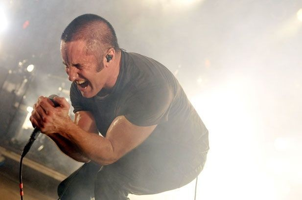 Apple nails down Trent Reznor as part of Beats deal