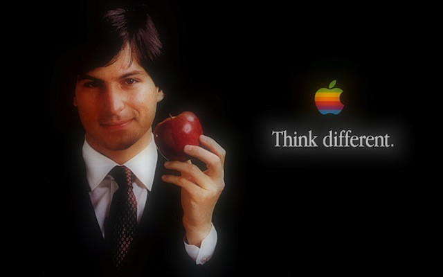 9 astonishing Apple ads you probably missed