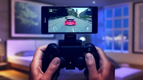 Sony is bringing PlayStation 4 Remote Play to your Mac