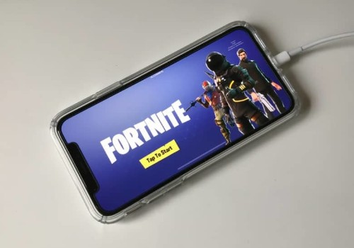 Fortnite beginner's guide: How to dominate the year's hottest game