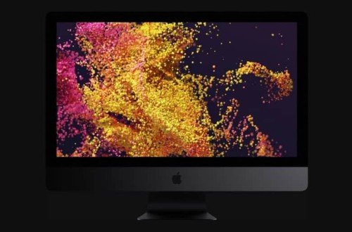 You can't put 256GB RAM in an iMac Pro after buying it