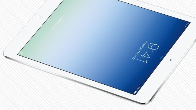 Apple Called 'Very Cold' After Refusing To Unlock Dead Woman's iPad