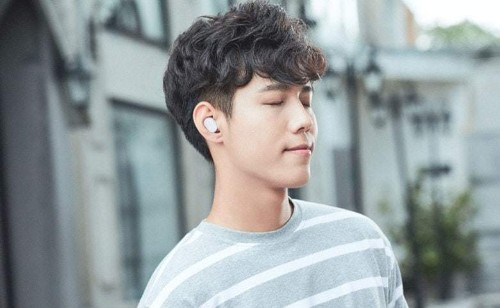 Xiaomi's new AirPods clones are unbelievably cheap