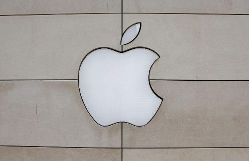 Apple moves production of some devices to Taiwan due to coronavirus