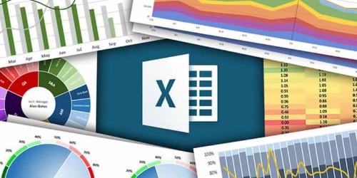 Master the dark arts of Microsoft Excel [Deals]