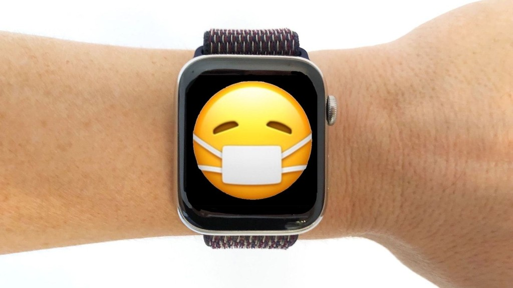 Apple Watch needs a Sick Mode [Opinion] | Cult of Mac