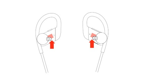 Mystery Powerbeats headphones score FCC approval | Cult of Mac