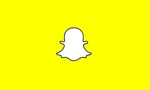 Kylie Jenner tweet wipes $1.3 billion off Snapchat's value