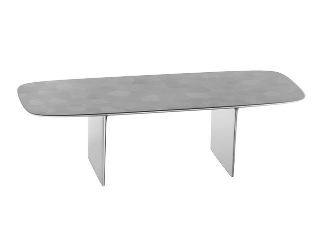 This Is The Desk That Jony Ive Thinks Your Mac Should Be Sat On