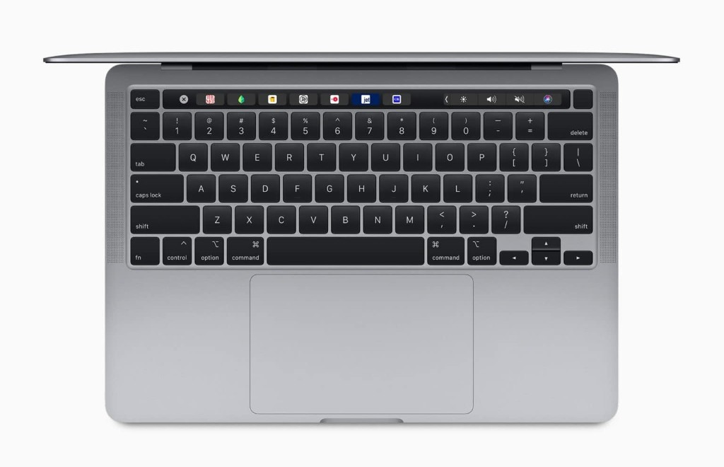 2020 MacBook Pro with Magic Keyboard now up to $149 cheaper | Cult of Mac