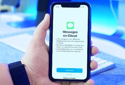 Apple seeds new iOS, tvOS betas to developers