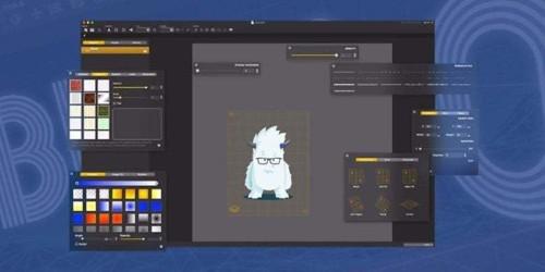 Create beautiful vector graphics with zero design experience [Deals]