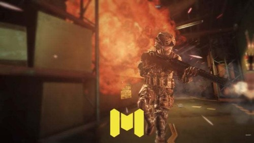 Call of Duty: Mobile details confirmed ahead of summer beta