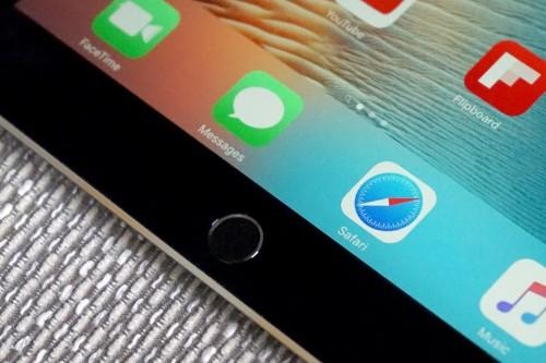 Family upset that Apple won't unlock dead son's iPad