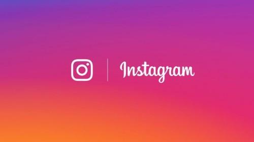 Instagram leak exposes video calling plans
