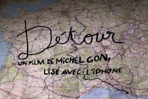 Apple shares short film shot on iPhone by Oscar-winning filmmaker