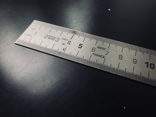 How to use iOS 12's new Measure app to measure virtually anything