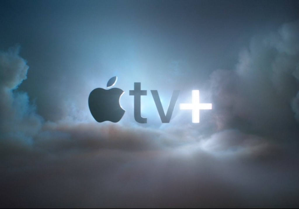 Apple TV+ could be in for a surge in subscribers