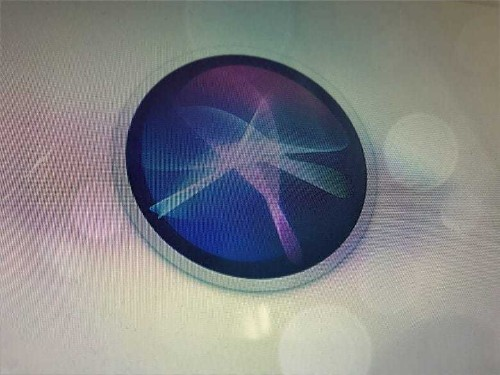 Apple terminates contracts of people hired to listen to Siri recordings