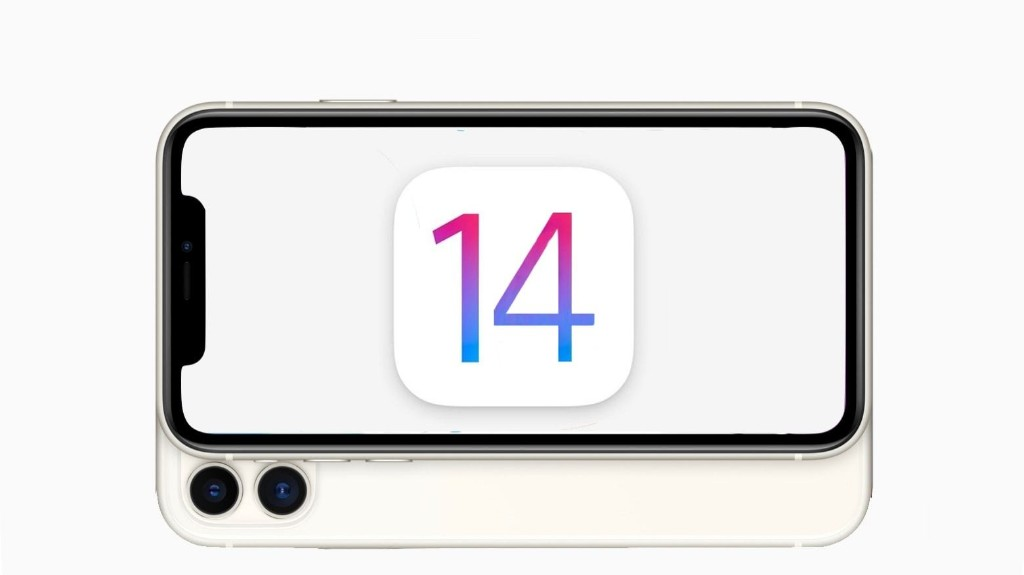 iOS 14 leaks come from early build obtained by hackers