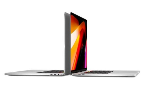 16-inch MacBook Pro shows the advantages of a post-Jony Ive Apple [Opinion]