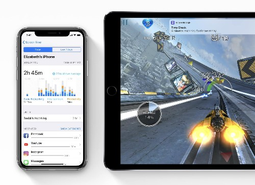 iOS 13.3.1 is out with crucial fixes for Screen Time