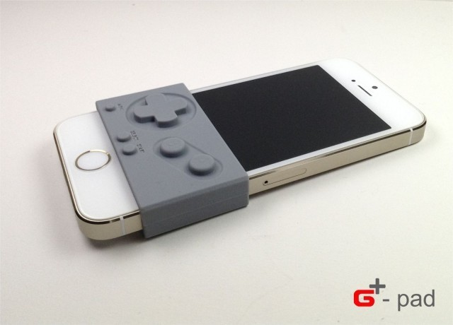 The Simple iPhone Accessory Every Game Boy Lover Needs
