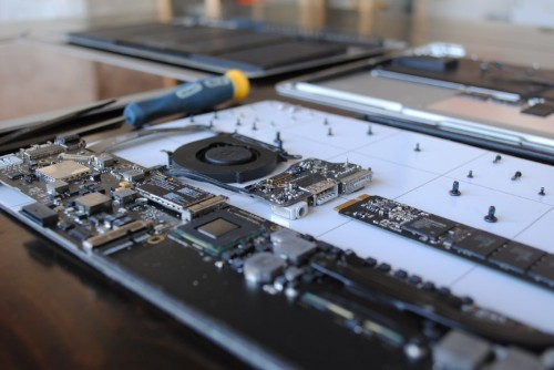 How to maximize your MacBook trade-in