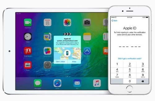 Hackers find a way to remotely jailbreak iOS 9.1