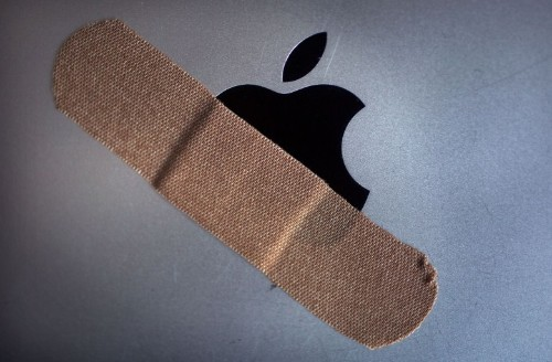 These old Apple devices are about to become obsolete