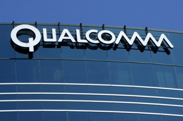 German court rules against Qualcomm in ongoing Apple feud