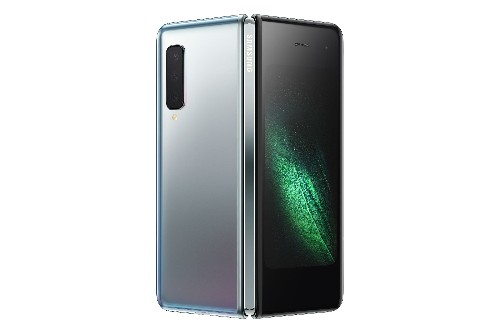 Galaxy Fold suffers another blow as AT&T finally cancels preorders