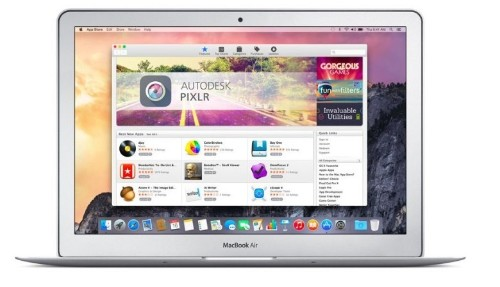 You'll never guess how little a Top 10 Mac app makes per day